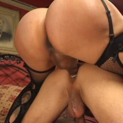 TS Foxxy in 'Kink TS' This lady of the night has a pounding hard cock ready to fuck! (Thumbnail 6)