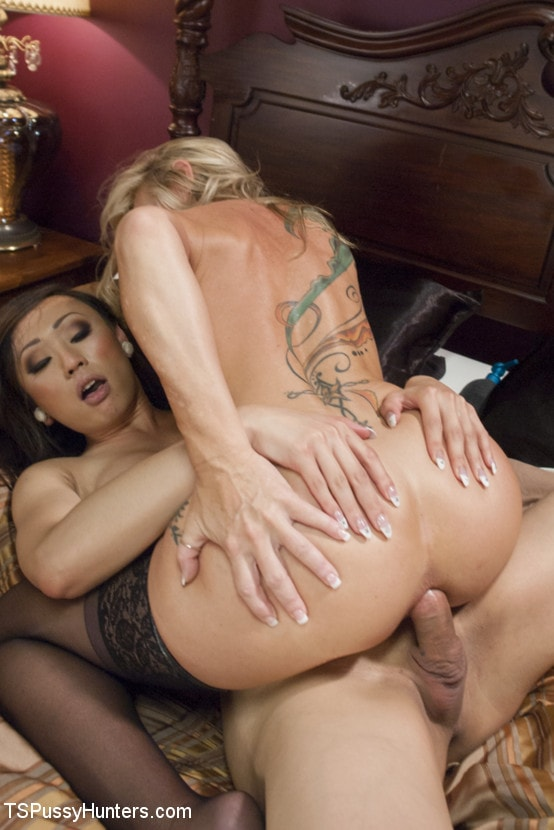 Housewife alura jensons crave for a studs rod moms archive