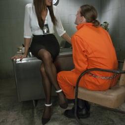 Yasmin Lee in 'Kink TS' Innocent Guilty Yasmin Lee Doesn't Care... (Thumbnail 2)