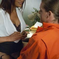 Yasmin Lee in 'Kink TS' Innocent Guilty Yasmin Lee Doesn't Care... (Thumbnail 3)