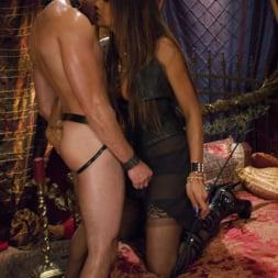 Yasmin Lee in 'Kink TS' She's the Owner of all men - Yasmin Lee. (Thumbnail 3)