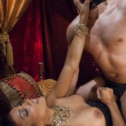 Yasmin Lee in 'Kink TS' She's the Owner of all men - Yasmin Lee. (Thumbnail 8)